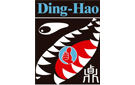 DING HAO