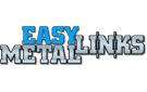 EASY METAL LINKS