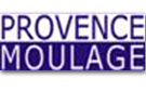 PROVENCE MOULAGE