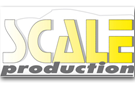 SCALE PRODUCTION