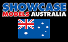 SHOWCASE MODELS AUSTRALIA