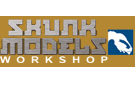 SKUNK MODELSWORKSHOP