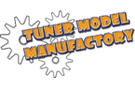 TUNER MODEL MANUFACTORY